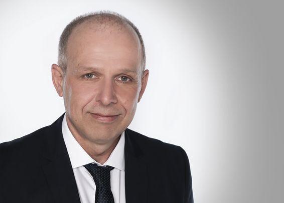 Steuerberatung Steuerrecht Zittau - Rechtsanwalt Notar ...